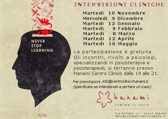 intervisioni2