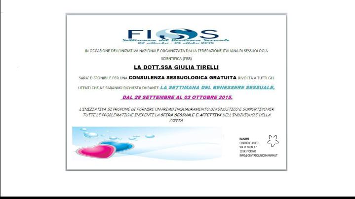 fissSex