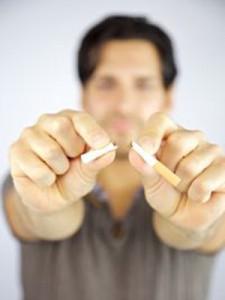 snap-cigarette-big-SS-225x300