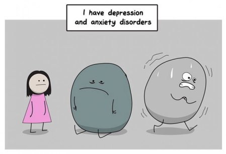 anxiety-depression-comics-nick-seluk-sarah-flanigan-awkward-yeti-17-670x459