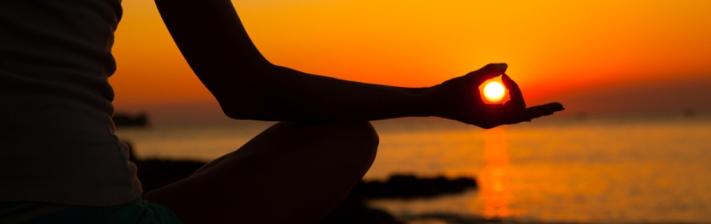 yoga+image---copy_081315093930