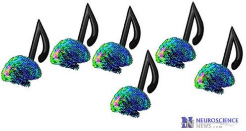 brain-processes-music-public