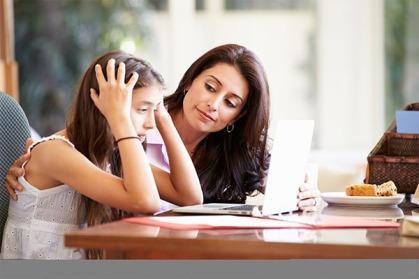 maturità-sos-genitori-