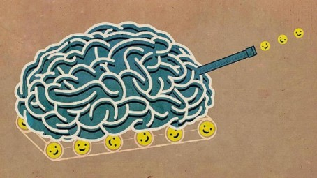 cervello-632x355