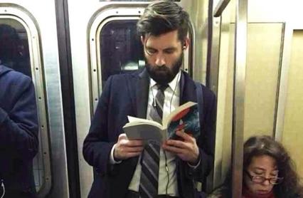 leggere_romanzi_cambia_il_cervello-01