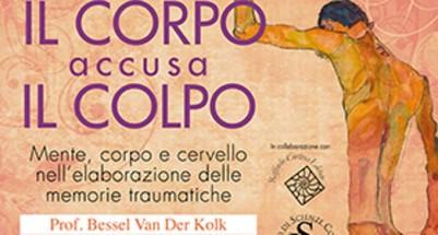 Trauma-il-corpo-accusa-il-copo-di-Van-der-Kolk2-680x365 (1)
