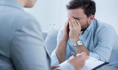 Attacchi-di-panico-e-terapia-EMDR-744x445