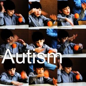 autismo-percezione-movimenti.jpg