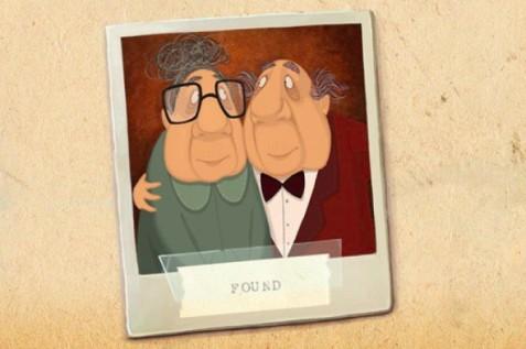 corto-animato-racconta-alzheimer-orig_main