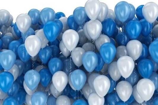 palloncini-blu